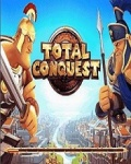 total conquest 176x220 mobile app for free download