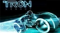 tron mobile app for free download