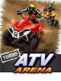 turbo atv arena mobile app for free download