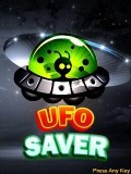 ufo saver mobile app for free download