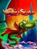 vampire snake mobile app for free download