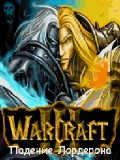 warcraft iii mobile app for free download