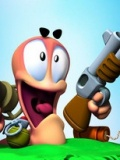 worms 2012 mobile app for free download