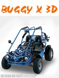 x buggy 3d mobile app for free download