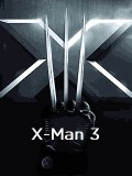 x man 3 mobile app for free download