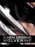 xmen origins wolverine mobile app for free download