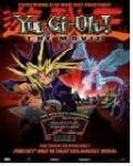 yu gi oh mobile app for free download