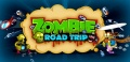 zombie road trip mobile app for free download