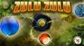 zulu zulu (symbian 1 , ^3 ,anna ,belle) mobile app for free download