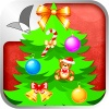 123 Kids Fun™ CHRISTMAS TREE 1.23 mobile app for free download