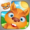 123 Kids Fun EDUCATION   Free Educational Games for Preschool Kids and Toddlers 3.5 mobile app for free download