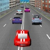 3D Car Racing Real 1.3 mobile app for free download