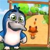 3D Fox Run 1.0.0.0 mobile app for free download