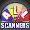 All Scanners in One: Detector Pack 1.0.3 mobile app for free download