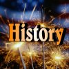American History FunBlast Trivia Quiz 2.025 mobile app for free download