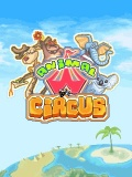 animal circus s60 mobile app for free download