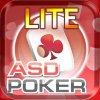 ASD Poker Lite 1.5 mobile app for free download