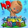 Baby Jones HD 1.0.0 mobile app for free download