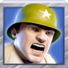 Battle Islands 1.5.1 mobile app for free download