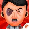 Beat the Dictator 1.0.0.0 mobile app for free download