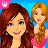 BFF High School Fashion 1.0.0.0 mobile app for free download