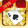 BigKool 2015   Danh bai 0.8.86 mobile app for free download