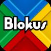 Blokus 2.6 mobile app for free download