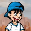 Bmx Kid 1.0.0.0 mobile app for free download