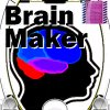 Brain Maker 1.6 mobile app for free download