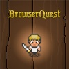 BrowserQuest 2.0.0.0 mobile app for free download