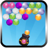 Bubble Shooter Game Summer 2.3 mobile app for free download