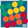 Bubblepopalypse 1.4.0.0 mobile app for free download