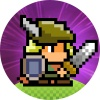 Buff Knight   RPG Runner 1.59 mobile app for free download