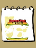 burger time mobile app for free download