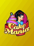 Cake Mania mobile app for free download