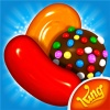 Candy Crush Saga 1.56.1.1 mobile app for free download