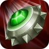 Ceramic Destroyer 1.1 mobile app for free download