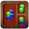 Congkak (Mancala) 1.1.2 mobile app for free download