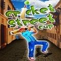Cricket Street Cup 128x128 1.1