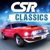 CSR Classics 1.4.4 mobile app for free download