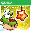 Cut the Rope: Experiments (Windows Phone) 1.1.0.1 mobile app for free download