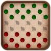 Dam Haji (Checkers) 3.3.2 mobile app for free download