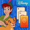 Disney Solitaire (WP) 1.0.0.43 mobile app for free download