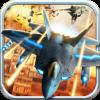 DoDonPachi 1.62 mobile app for free download