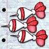 DoodleDart   Darts 1.0 mobile app for free download