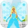 Fairy Princess Salon 0.0.11 mobile app for free download