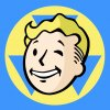 Fallout Shelter 1.0.2 mobile app for free download