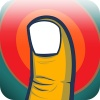 Finger Balance 5.2.1 mobile app for free download