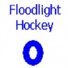 Floodlight Hockey 1.0.0.4 mobile app for free download