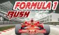 FORMULA 1 RUSH mobile app for free download